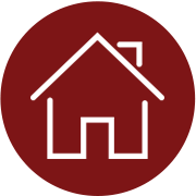 Sell Your Home Westchester County
