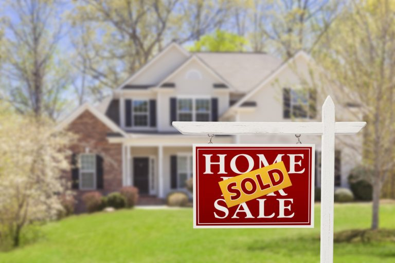 Homes For Sale In Bronx NY
